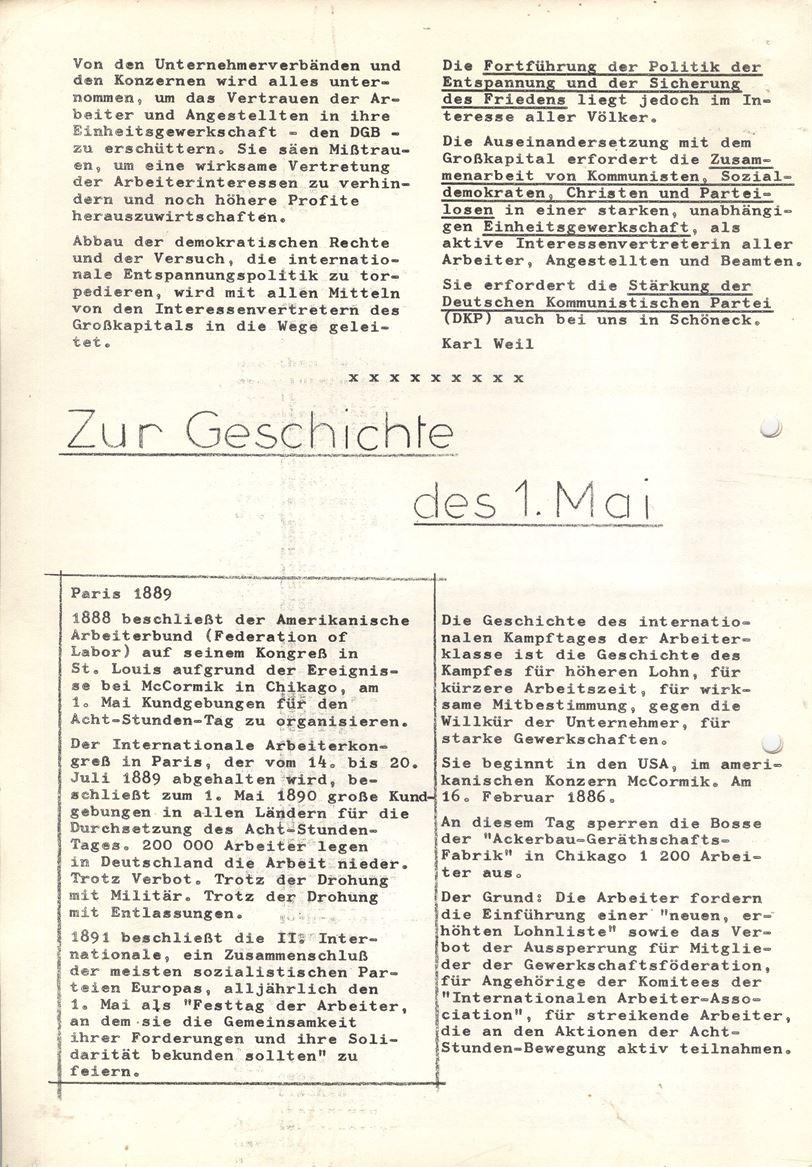 Schoeneck042