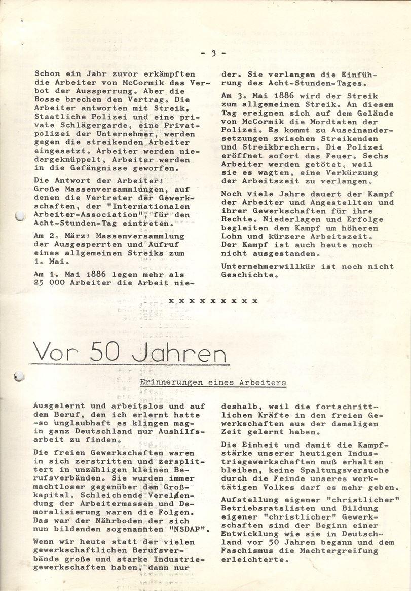Schoeneck043