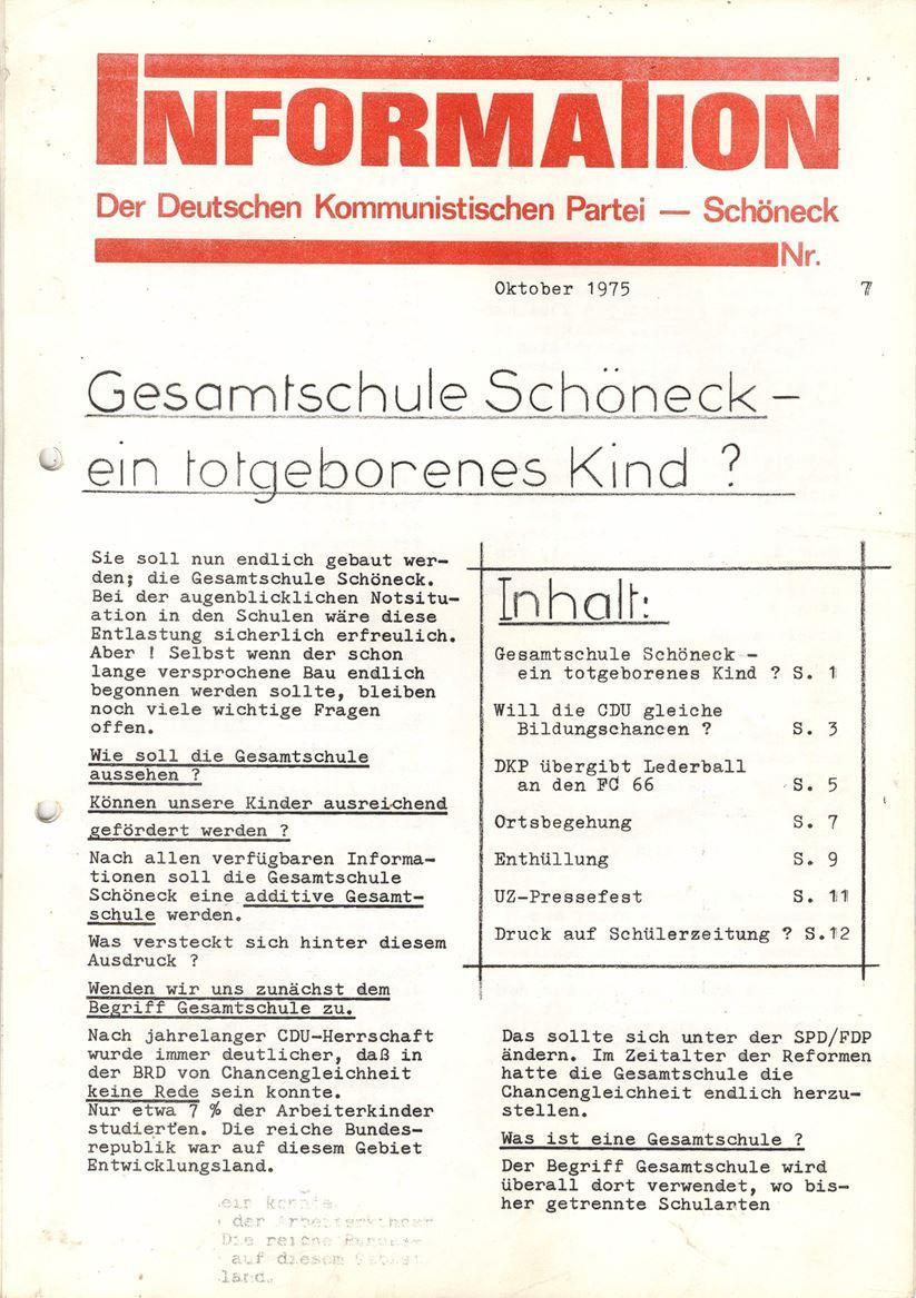 Schoeneck051