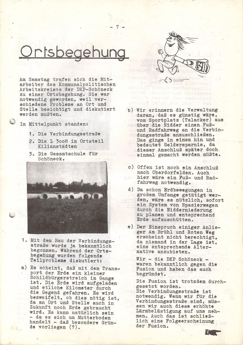 Schoeneck057