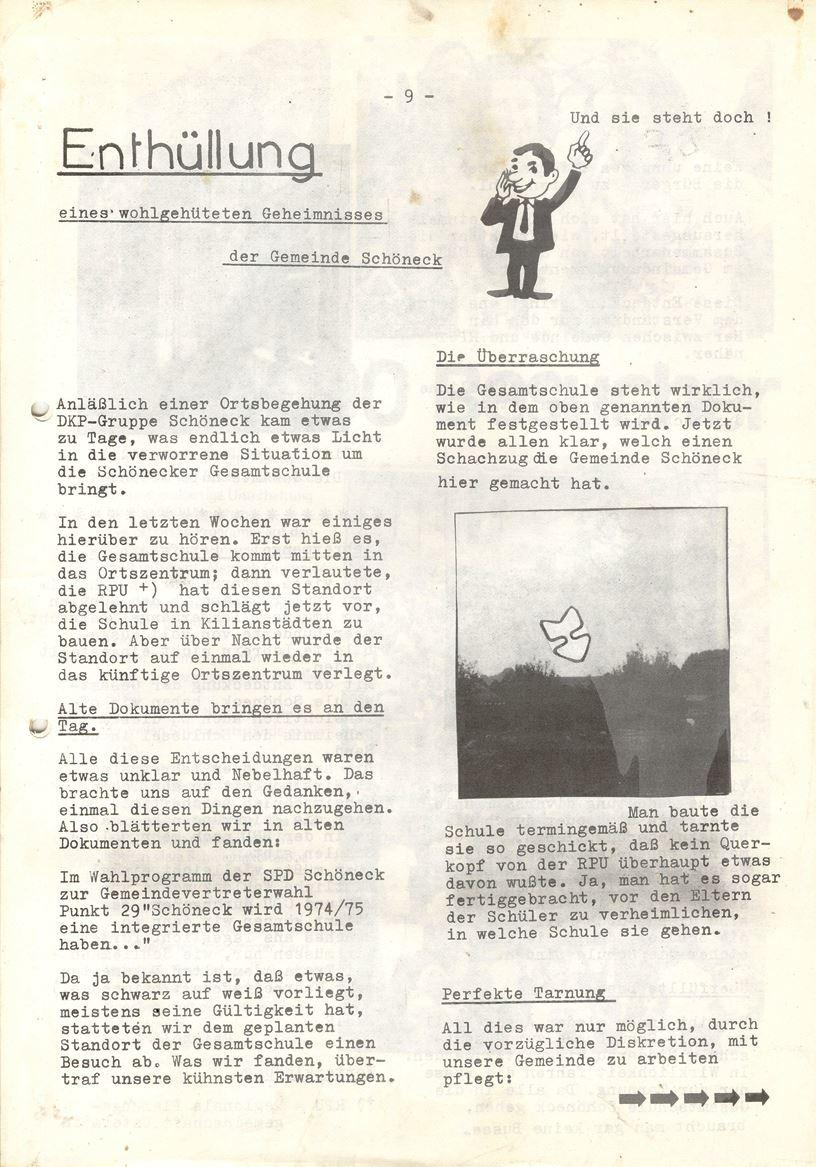 Schoeneck059