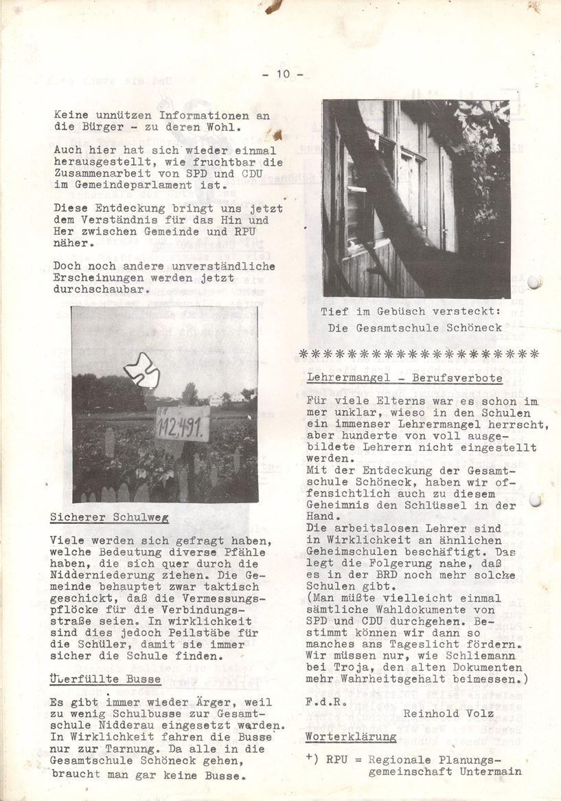 Schoeneck060