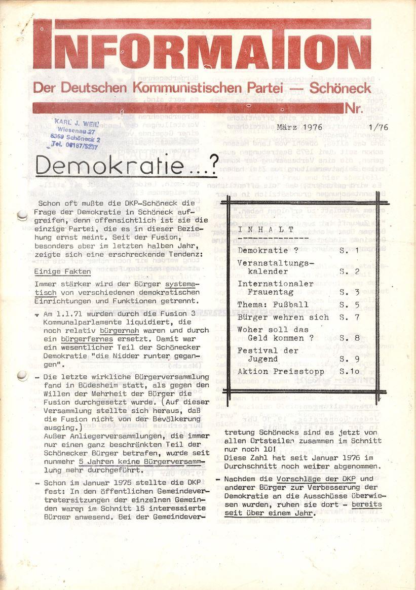 Schoeneck073