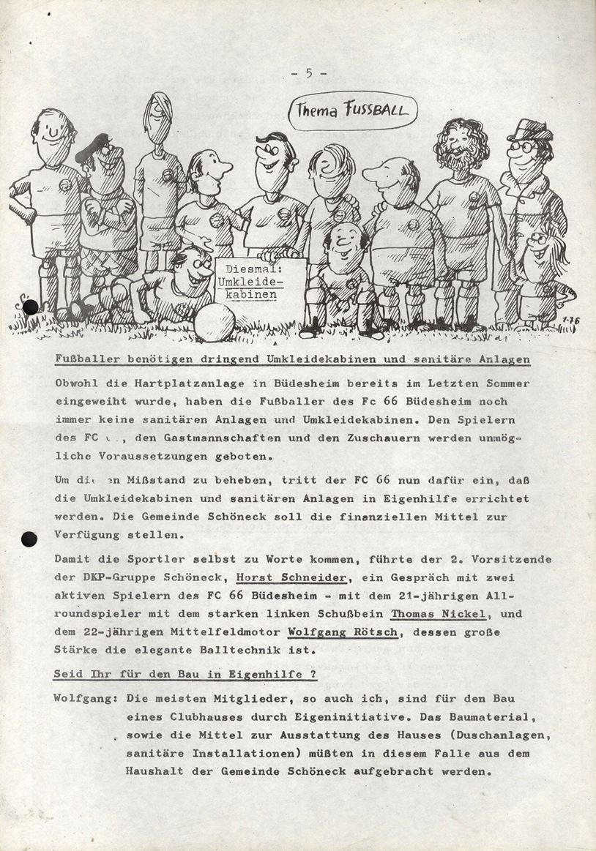 Schoeneck077