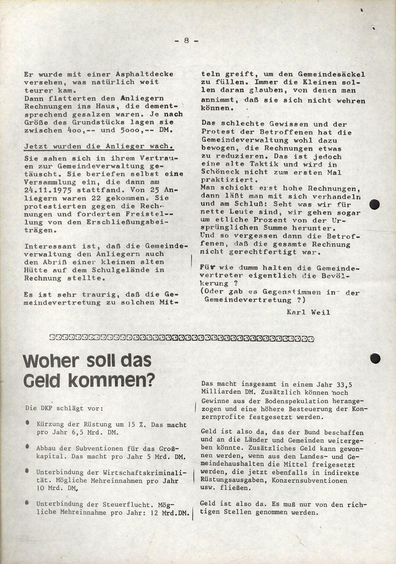 Schoeneck080