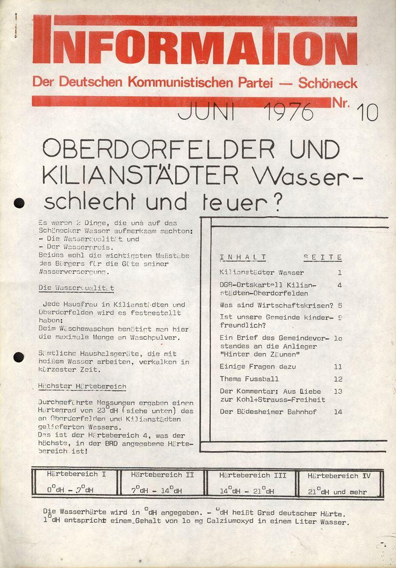 Schoeneck083