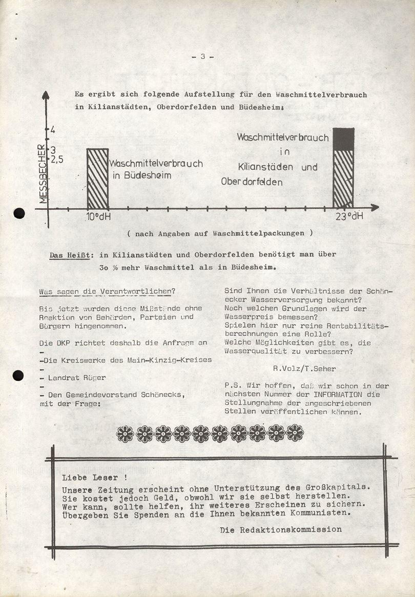 Schoeneck085