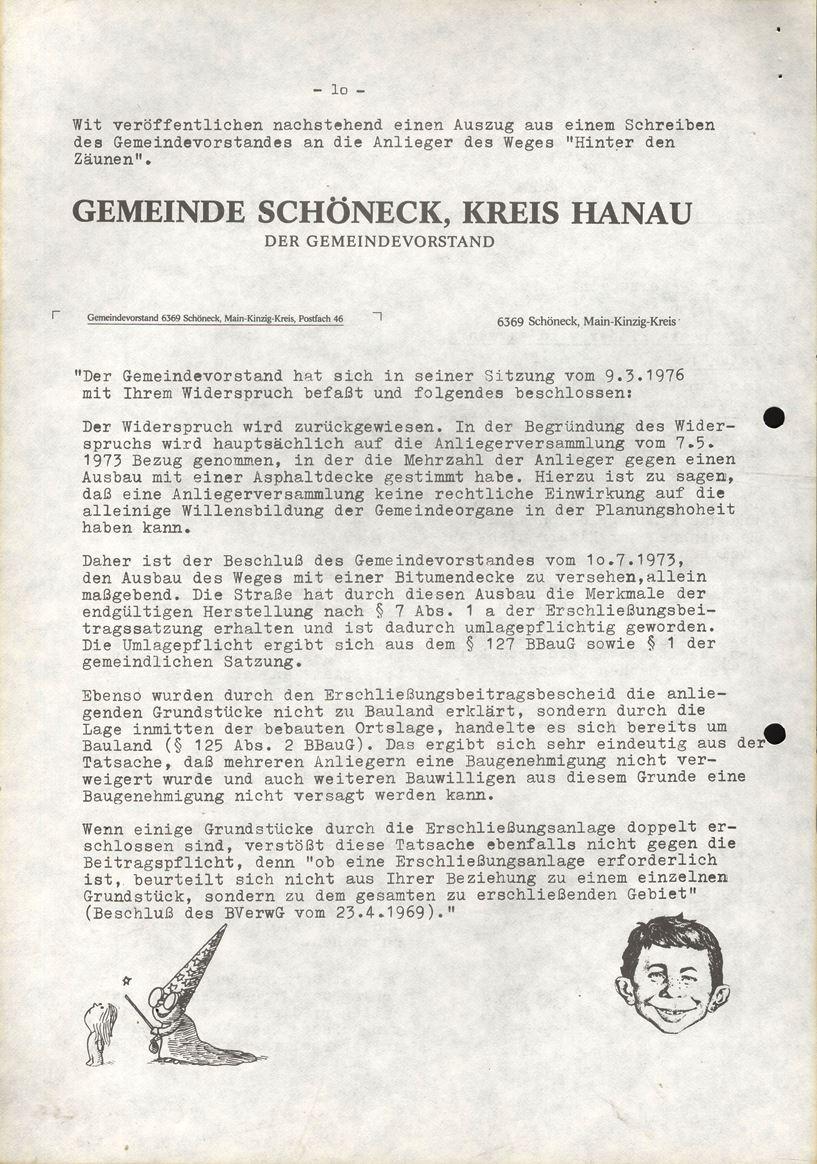Schoeneck092