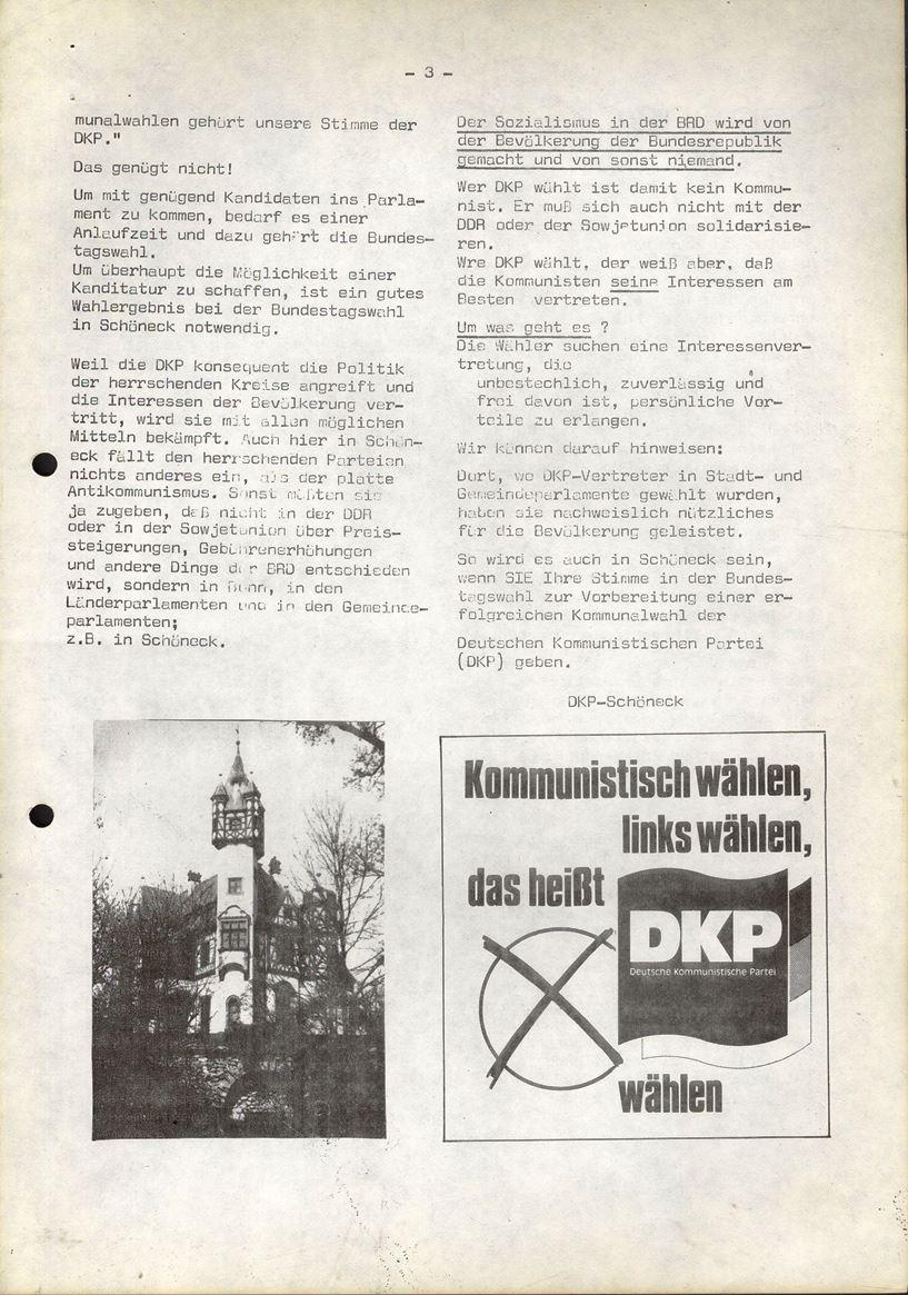 Schoeneck101