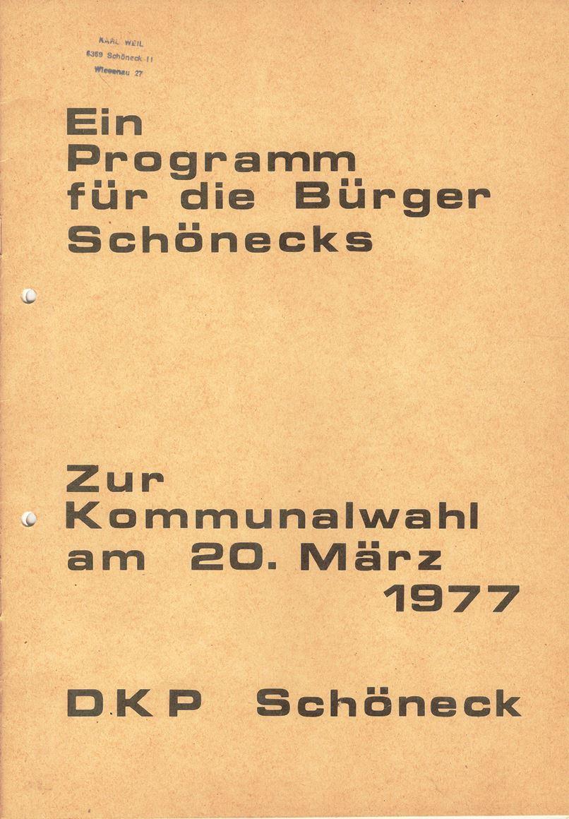 Schoeneck133