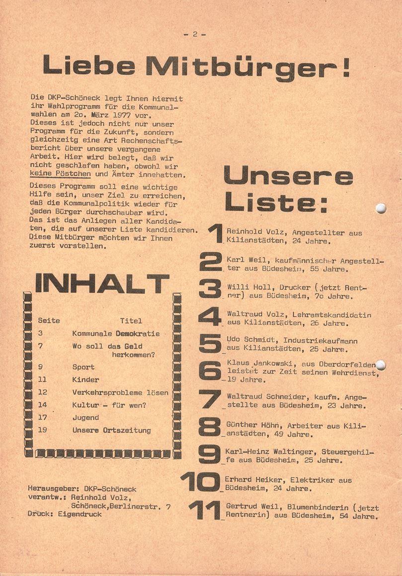 Schoeneck134