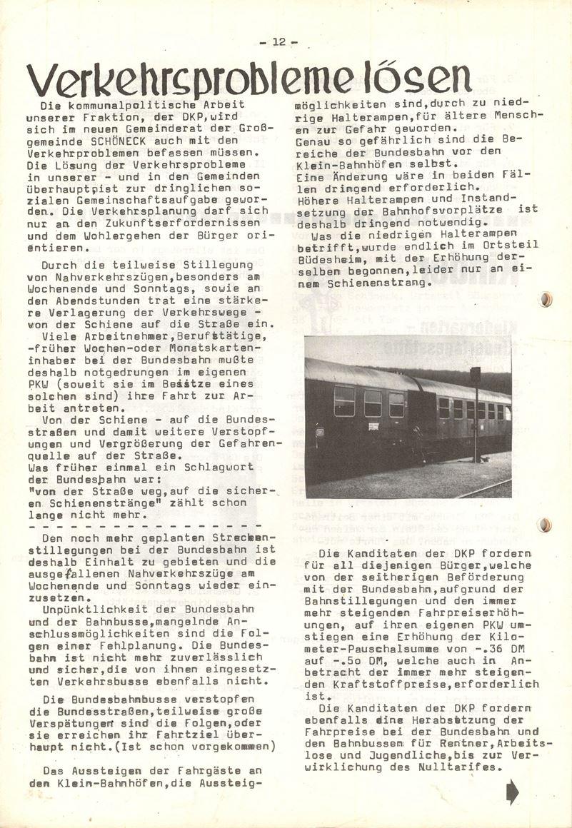 Schoeneck142