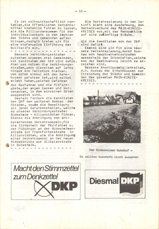 Schoeneck143