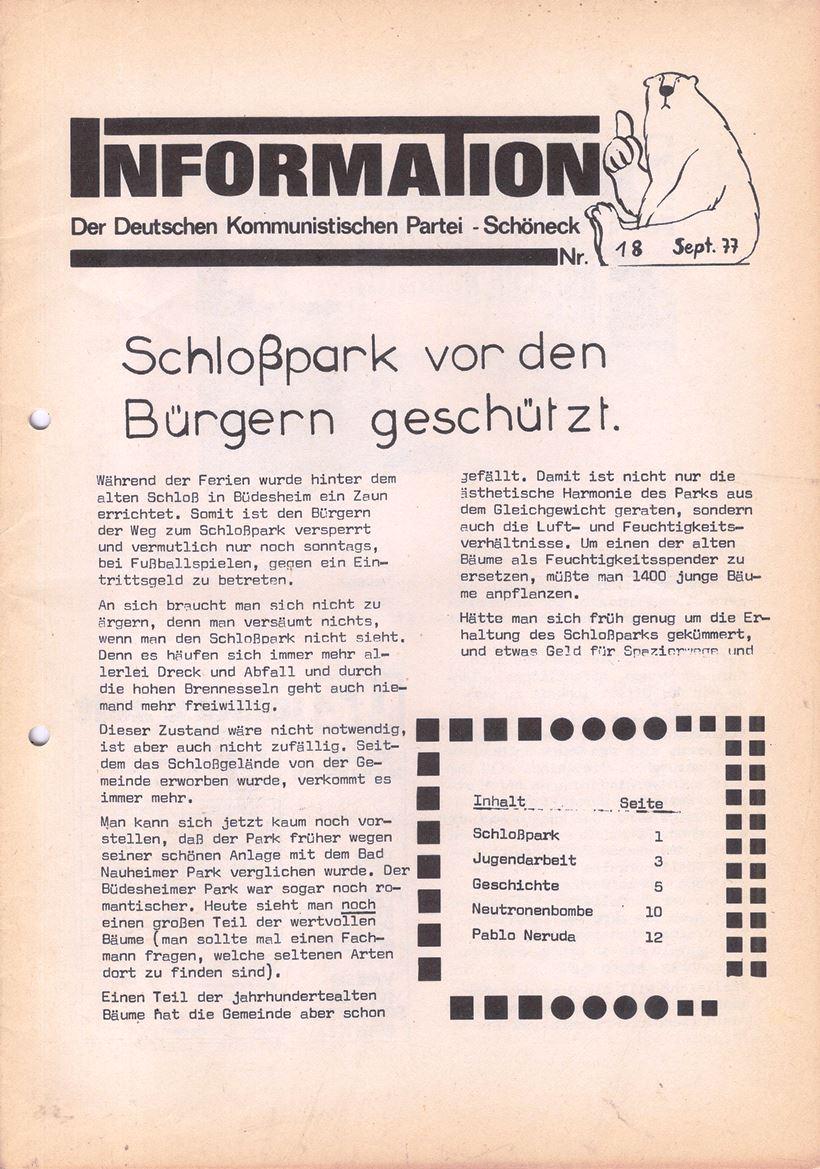 Schoeneck175