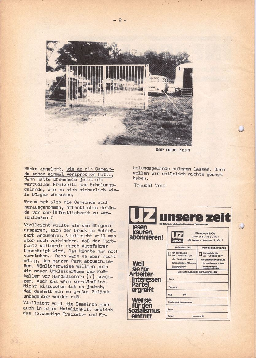 Schoeneck176