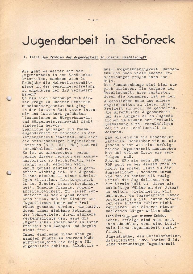 Schoeneck177