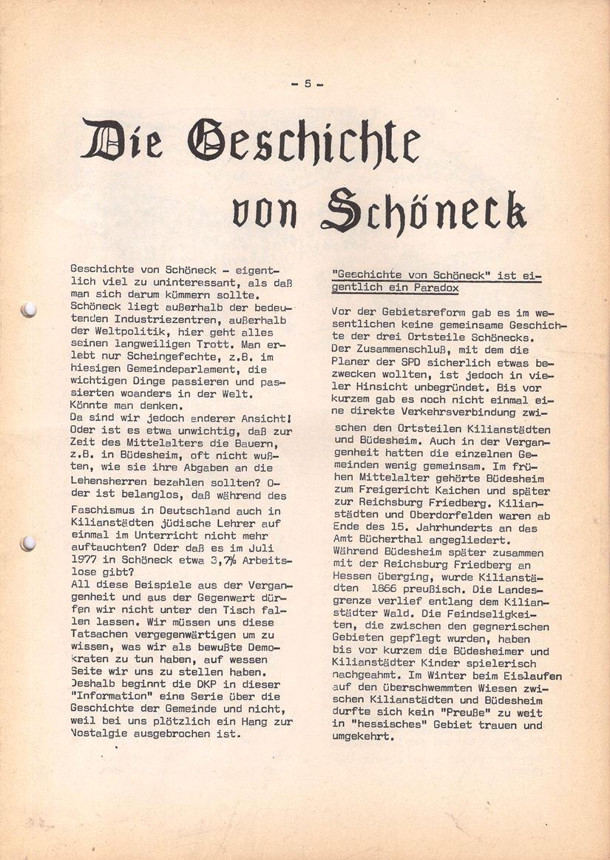 Schoeneck179