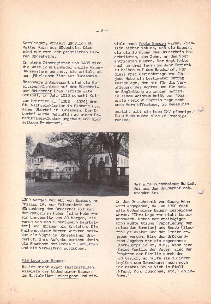 Schoeneck182