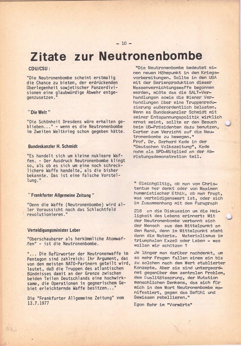 Schoeneck184