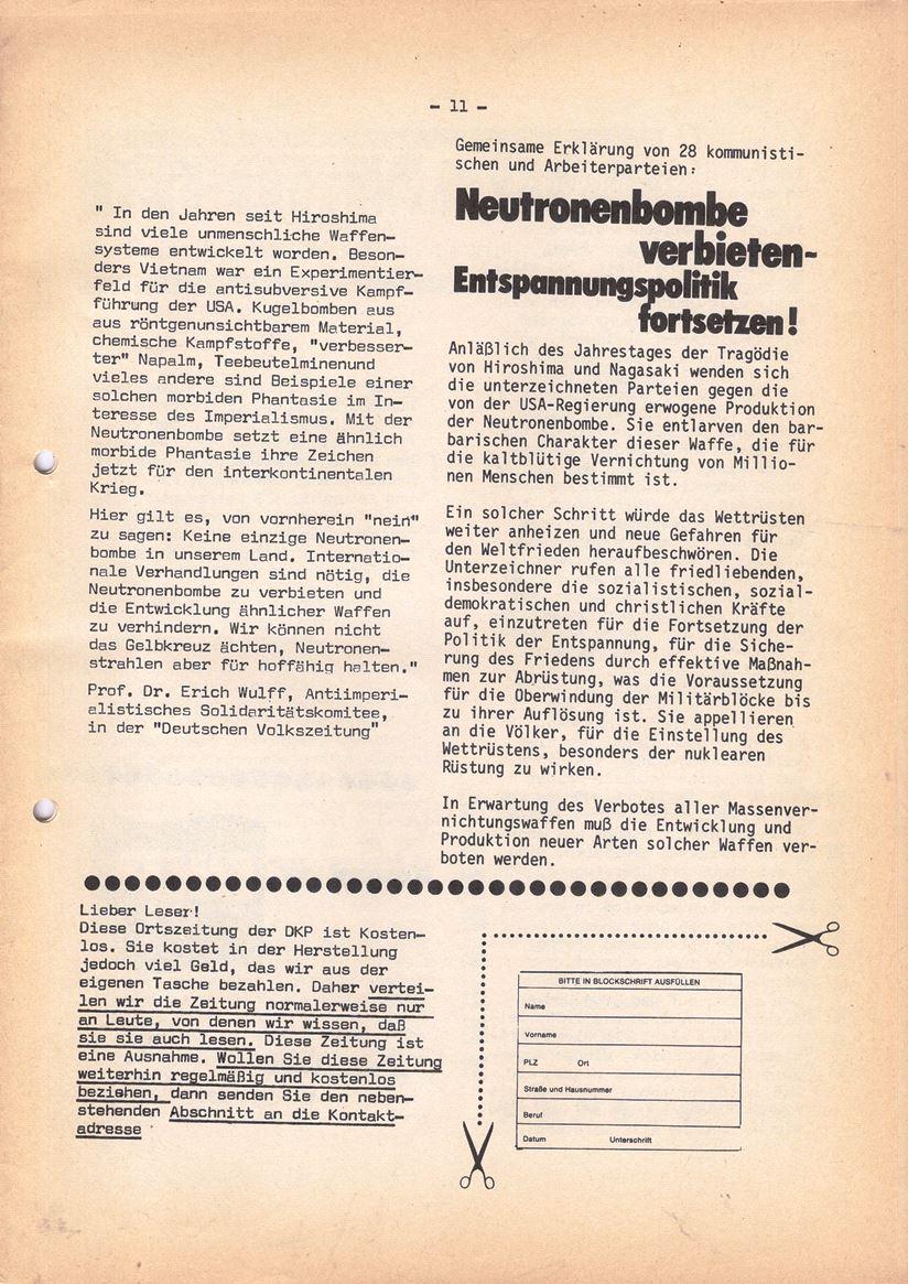 Schoeneck185