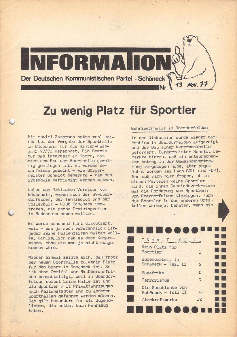 Schoeneck187