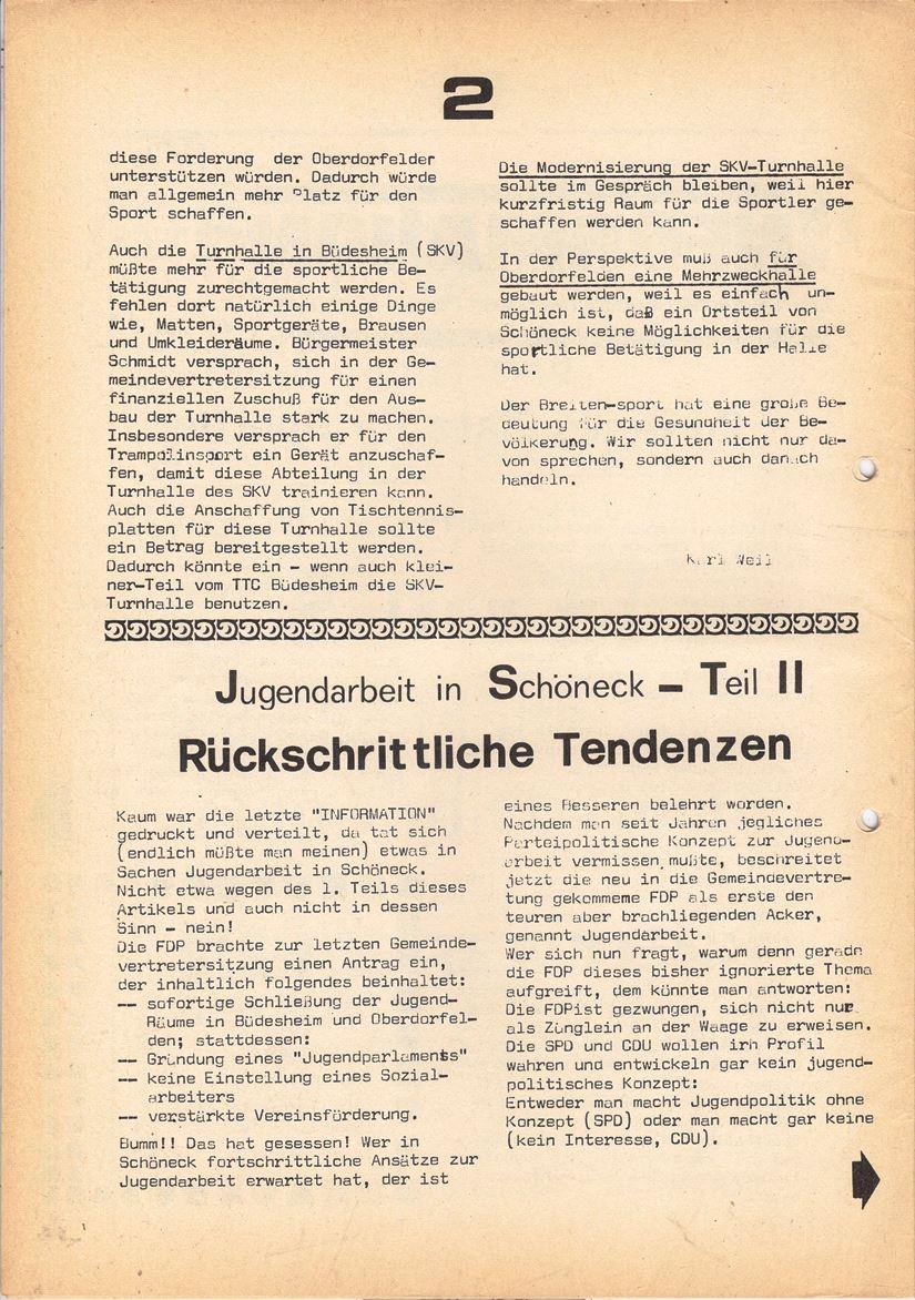 Schoeneck188