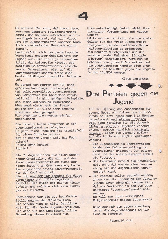 Schoeneck190