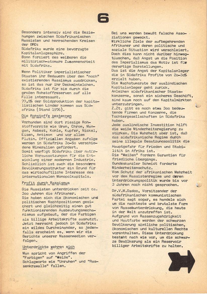 Schoeneck192