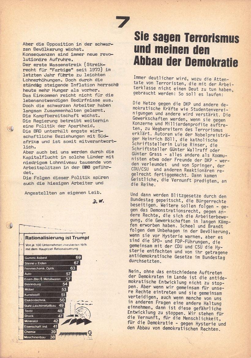 Schoeneck193