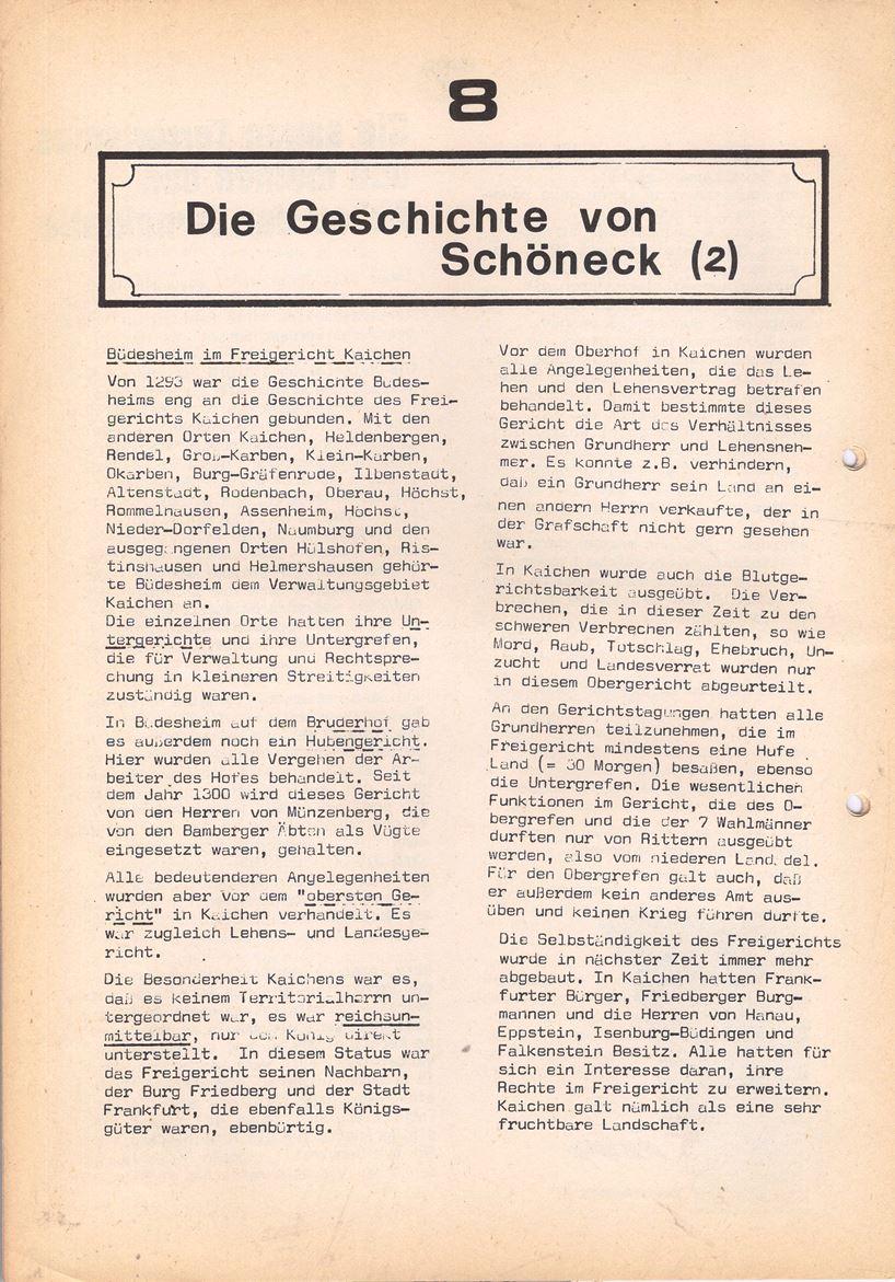 Schoeneck194