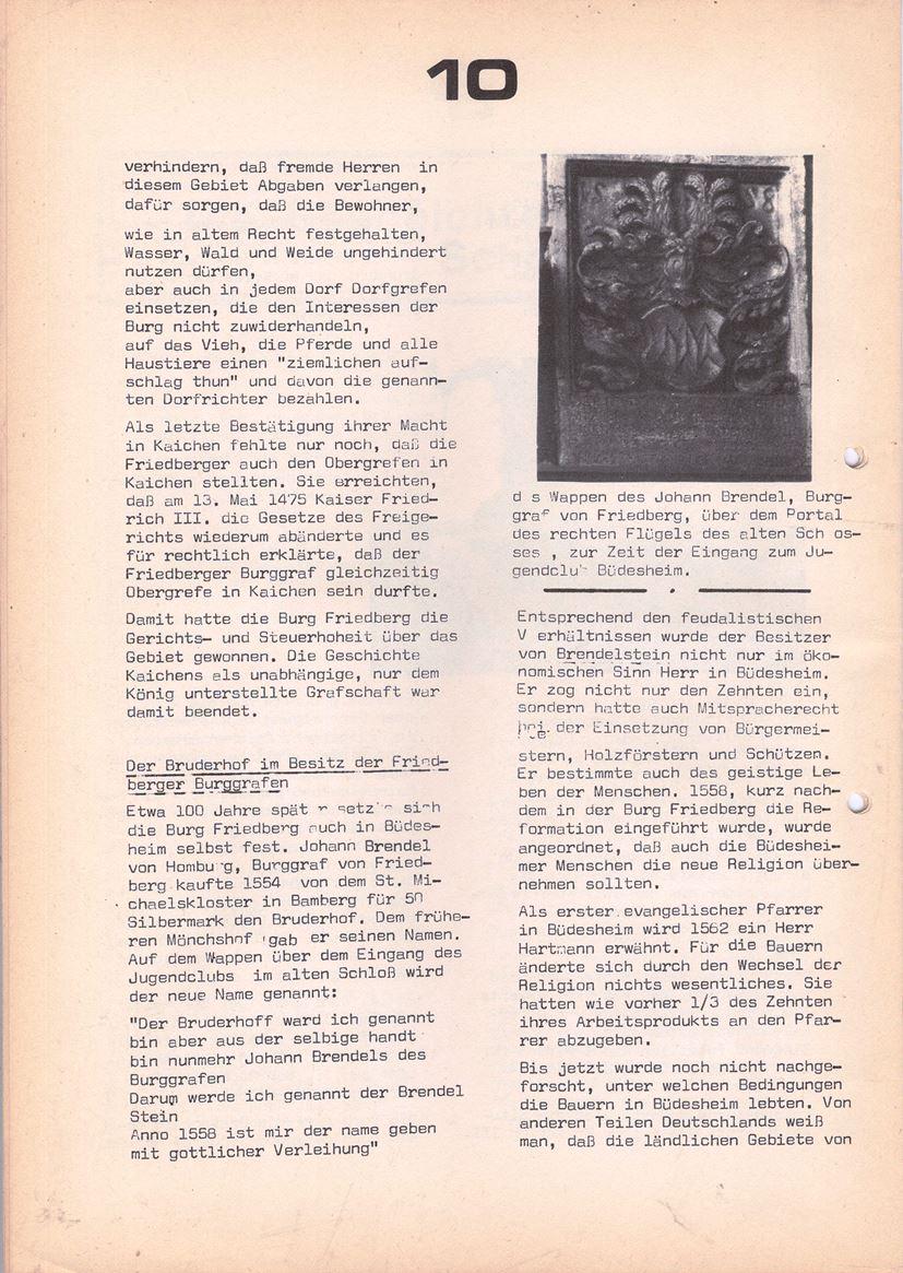 Schoeneck196