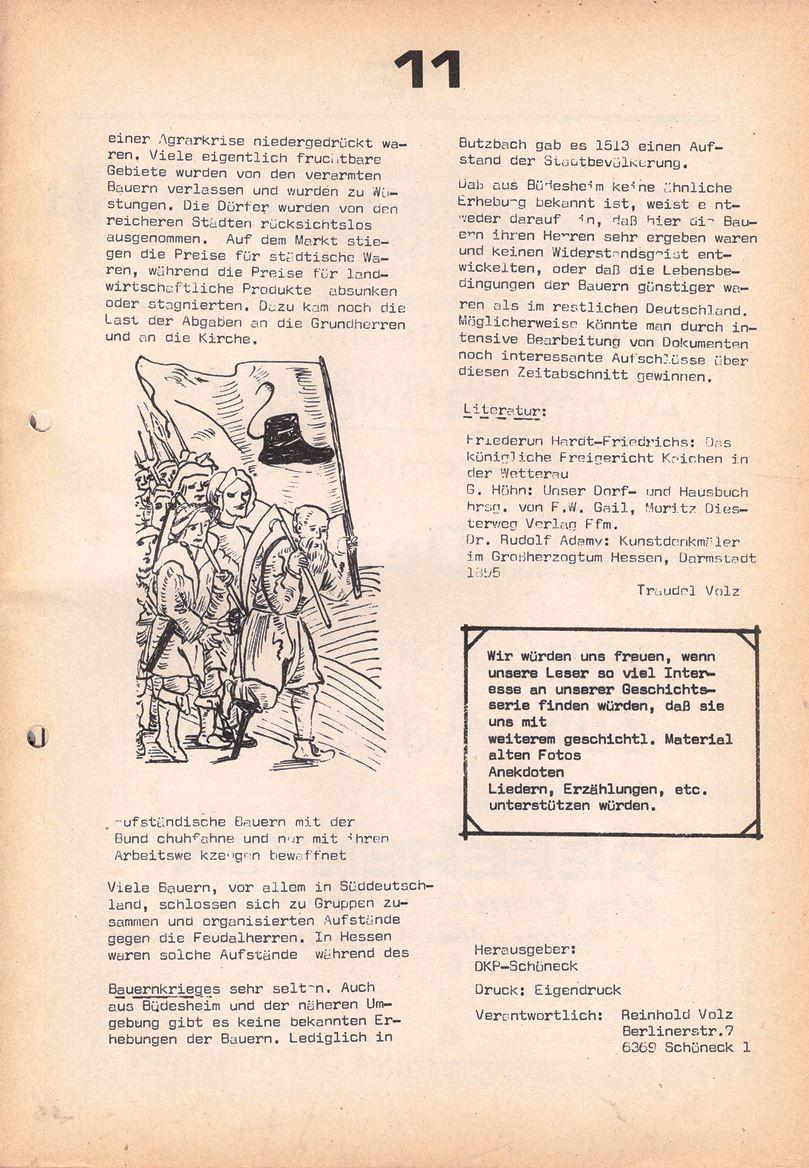Schoeneck197
