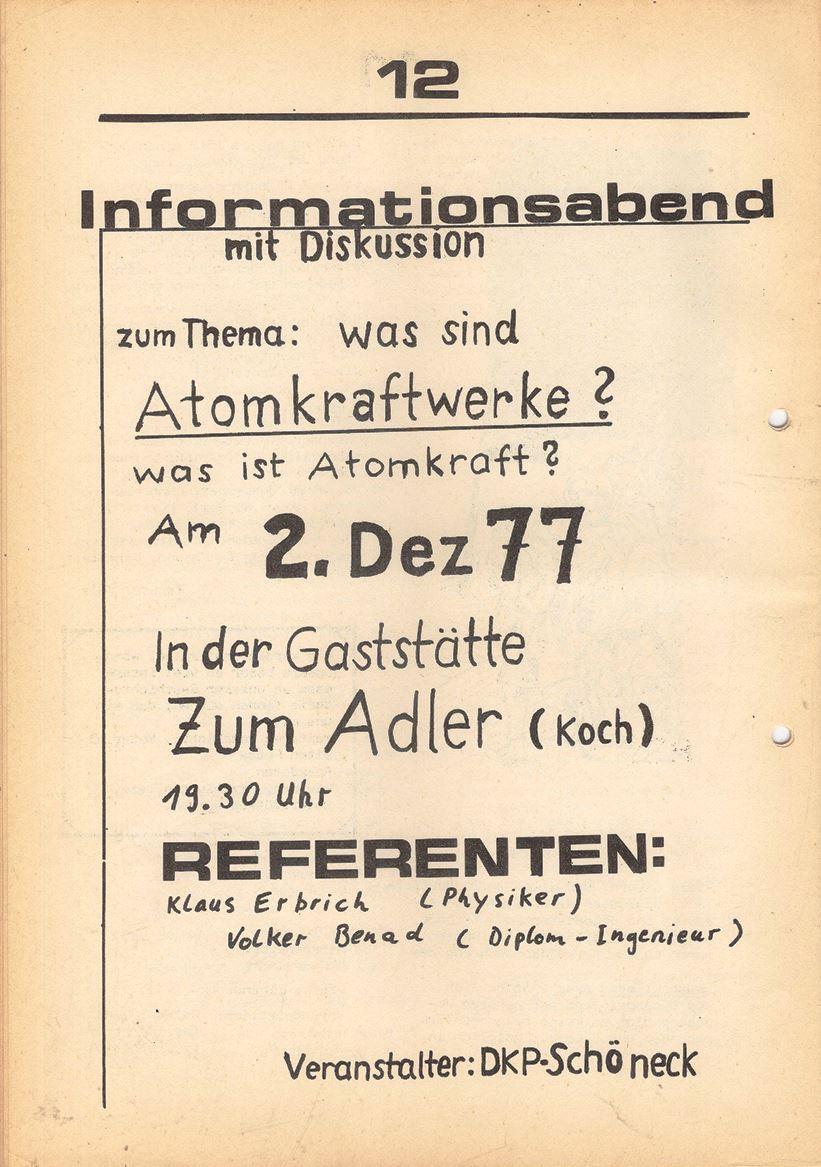 Schoeneck198