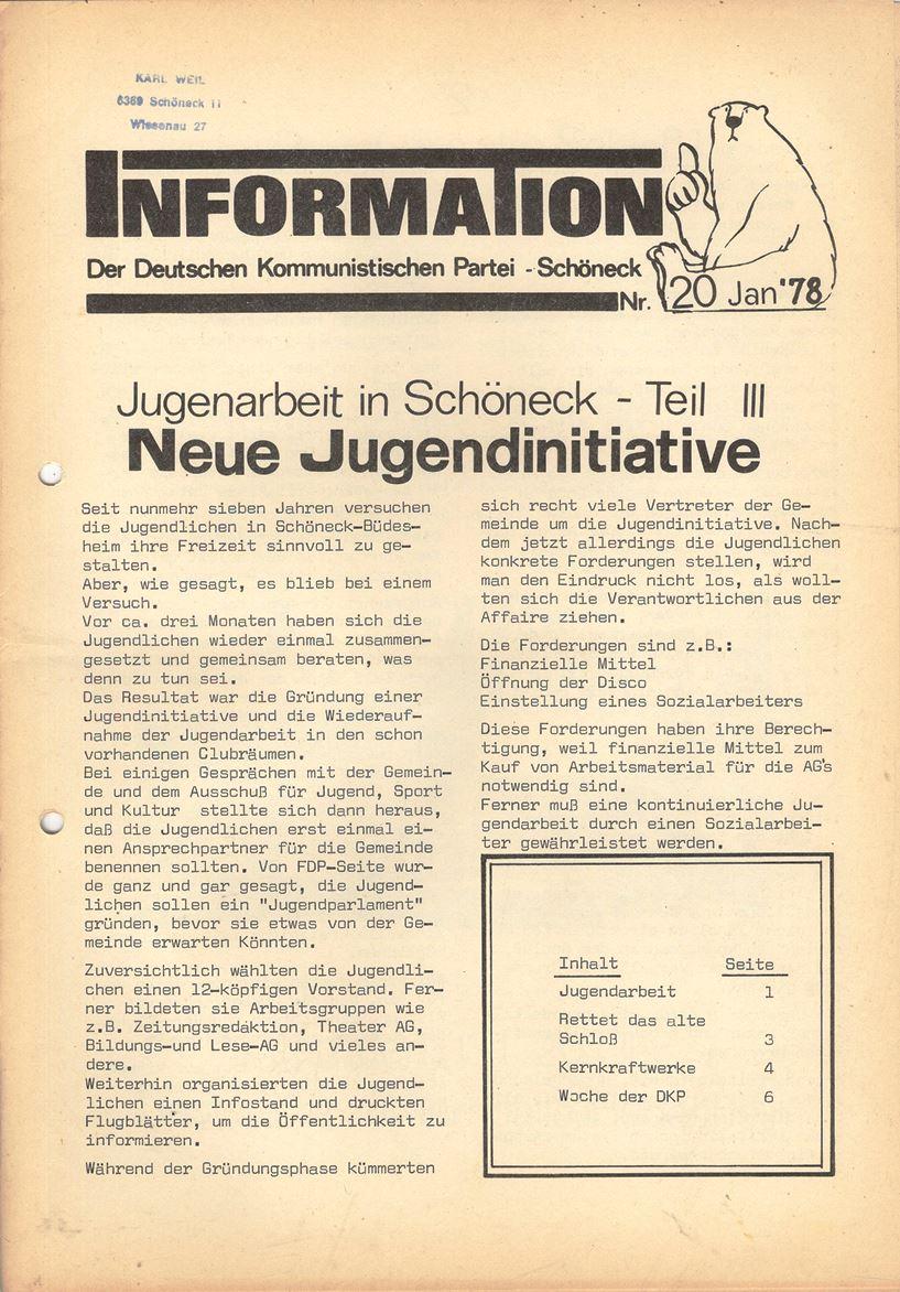 Schoeneck199