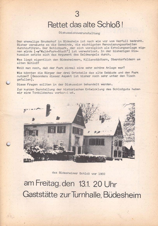 Schoeneck201