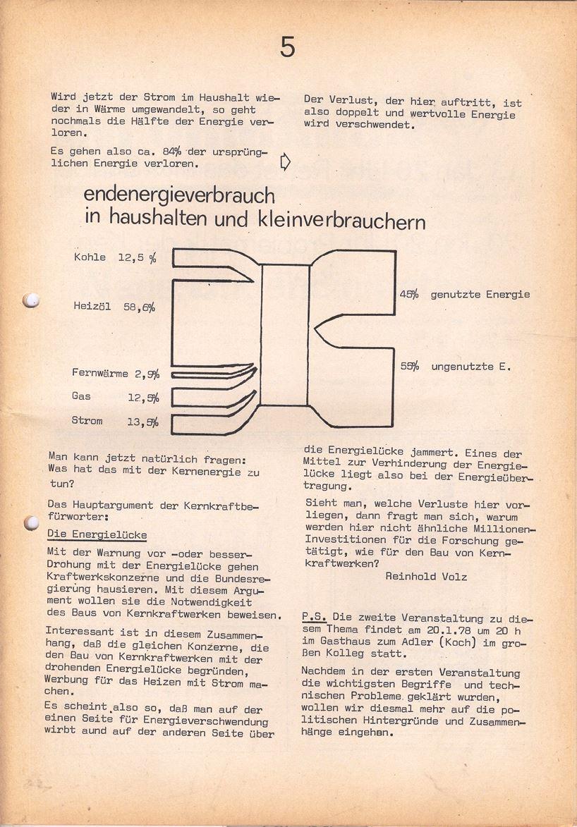 Schoeneck203