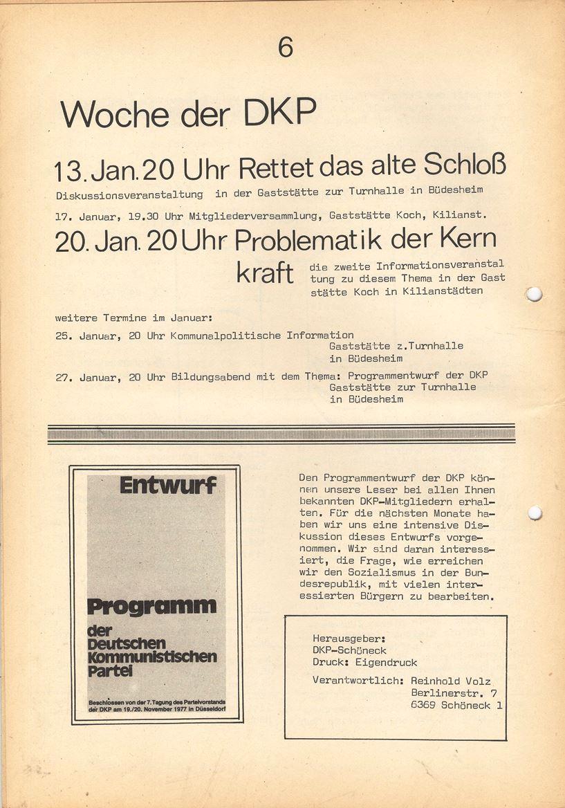 Schoeneck204