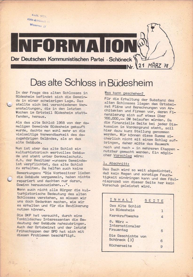 Schoeneck205
