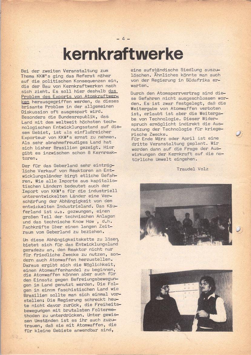 Schoeneck208