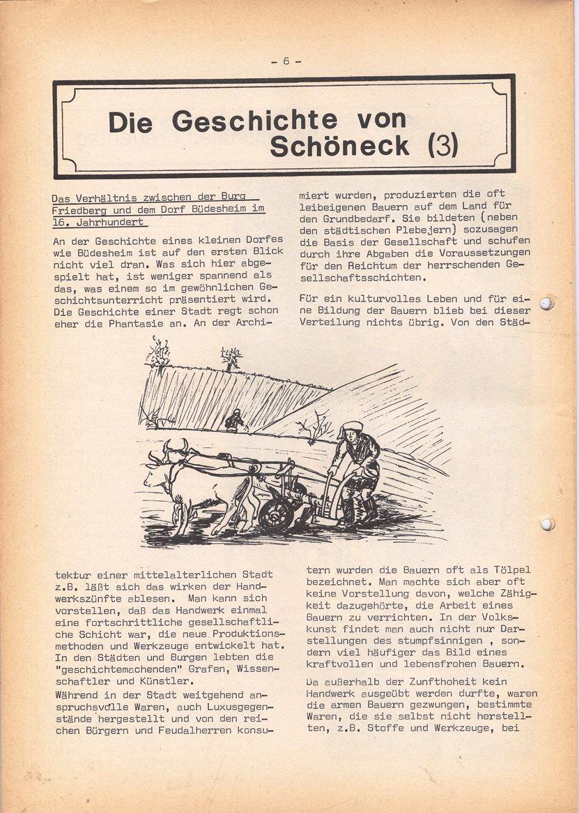 Schoeneck210
