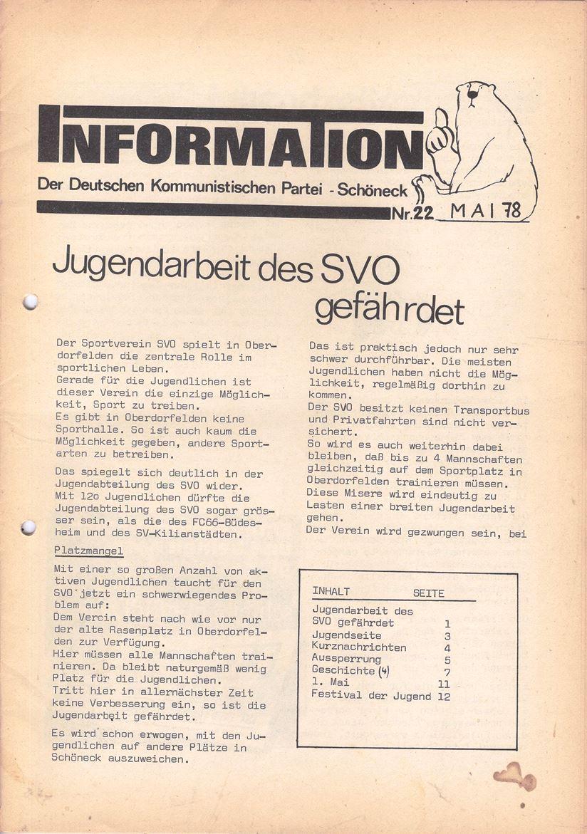 Schoeneck215