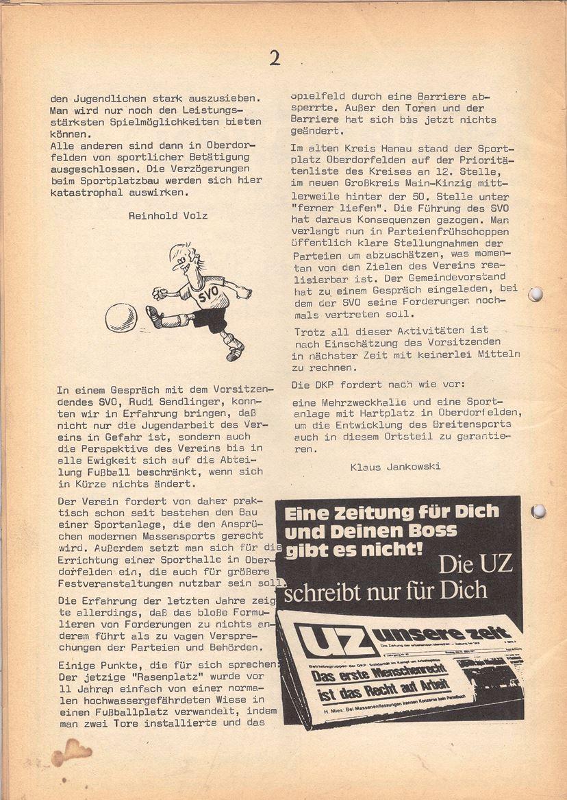 Schoeneck216
