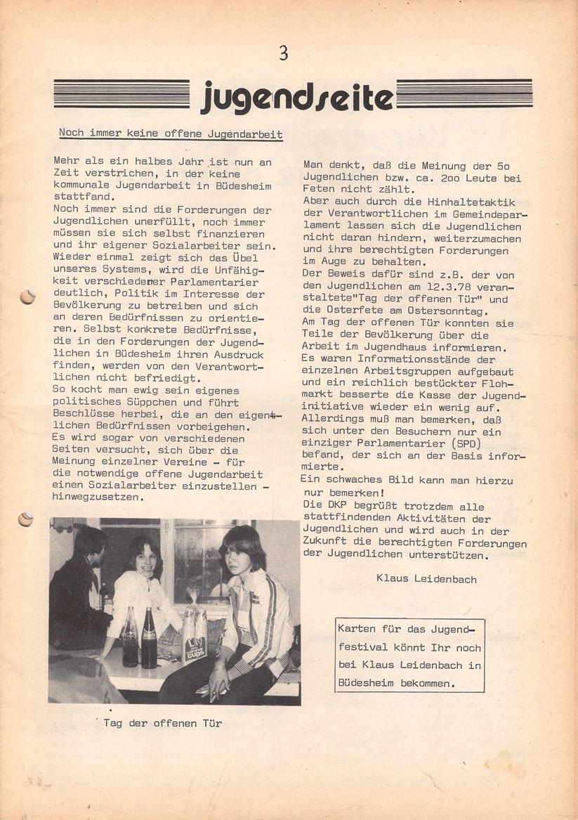 Schoeneck217