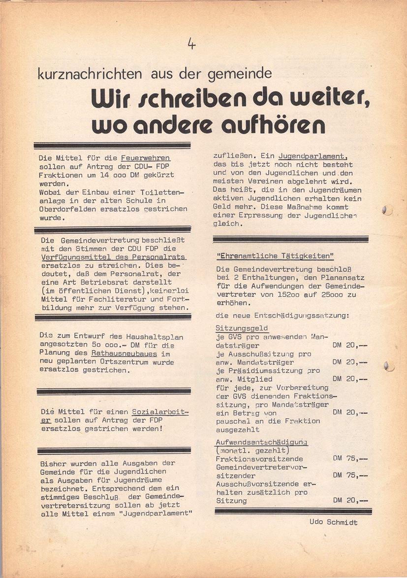 Schoeneck218