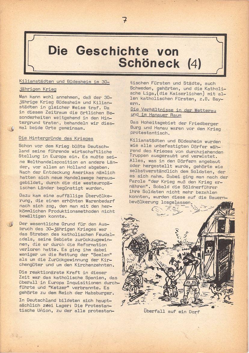 Schoeneck223
