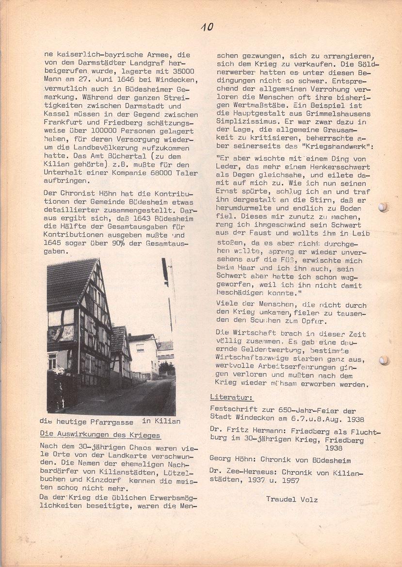 Schoeneck226