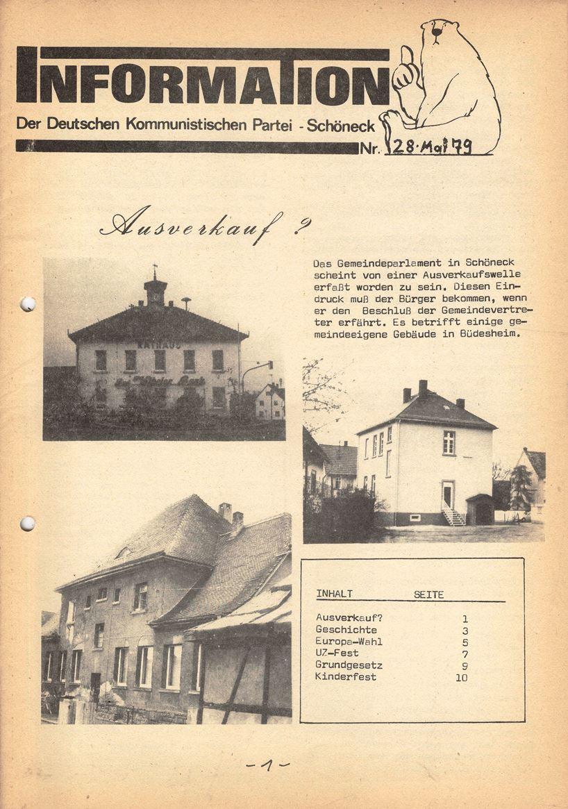 Schoeneck275