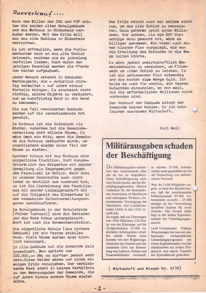 Schoeneck276