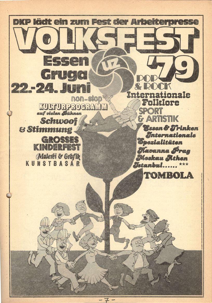 Schoeneck281