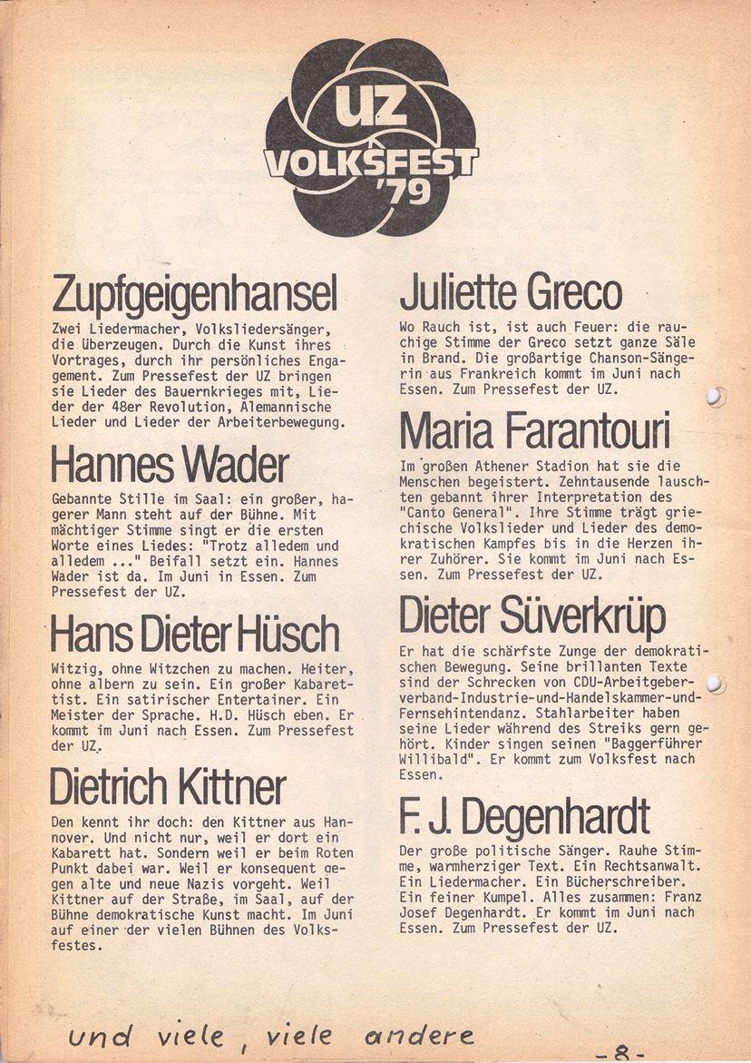 Schoeneck282